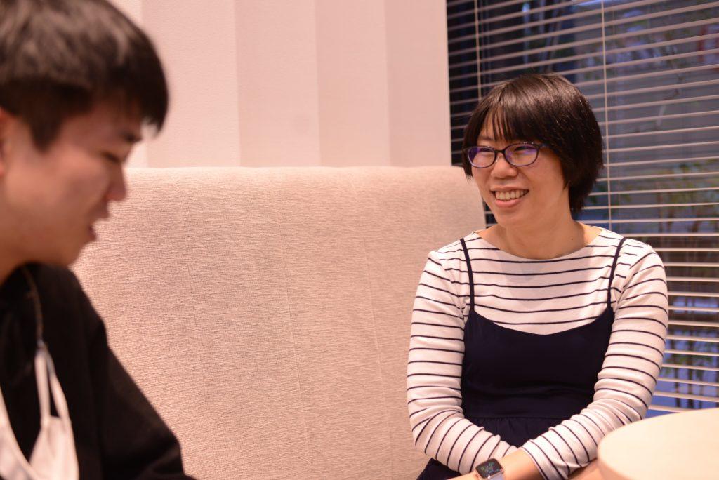 莊インタビュー02