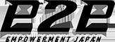 株式会社e2e
